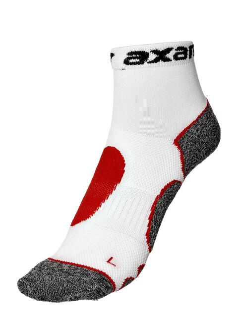 axant Race Socks white